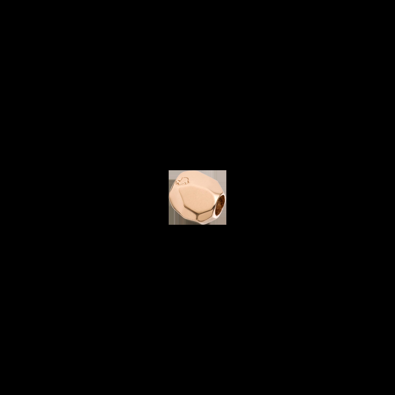 Dodo Pepita aus 9 Karat Roségold