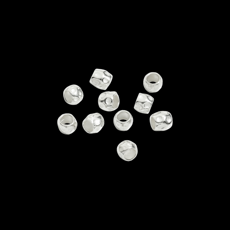 Dodo Korn aus Silber
