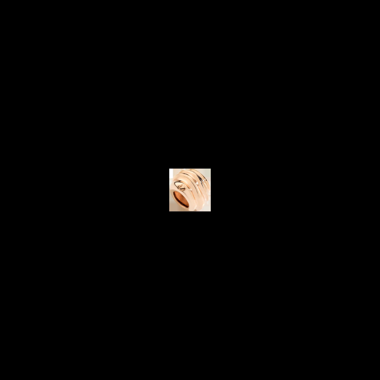 Dodo Wave aus 9 Karat Roségold