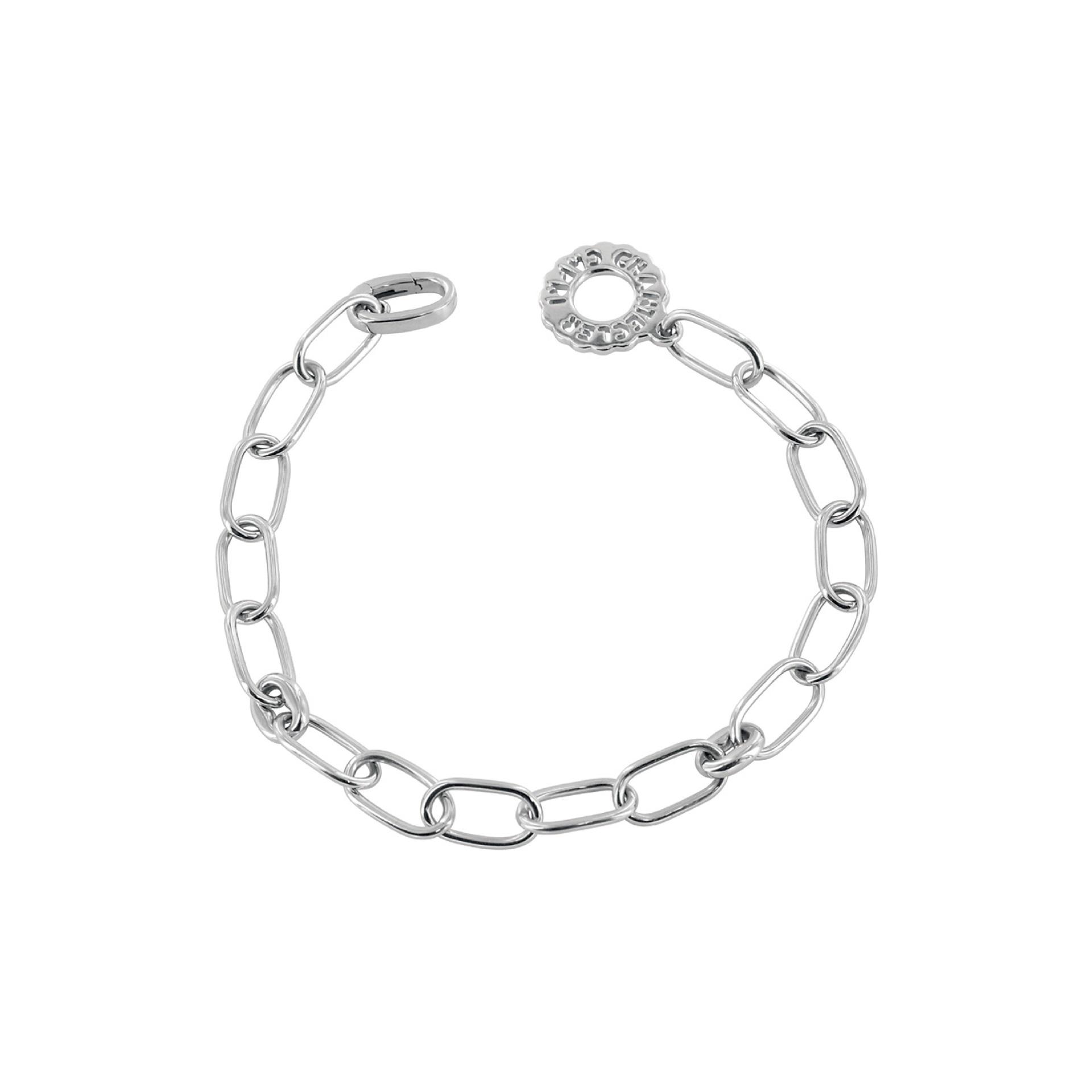 Chantecler Et voilà Armband aus Silber
